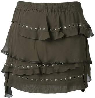 IRO Shelan skirt