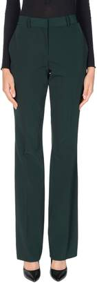 Salvatore Ferragamo Casual pants - Item 13187387EV