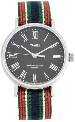 Timex (タイメックス) - タイメックス 腕時計