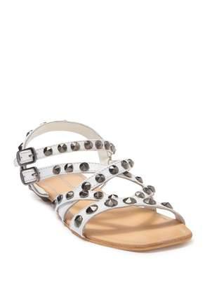 Jeffrey Campbell Calath Studded Sandal