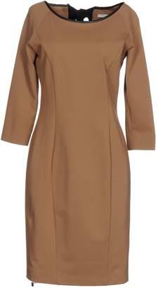 Beatrice. B Short dresses - Item 34753889AR