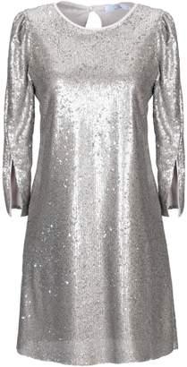 Kaos Short dresses - Item 34942530HV