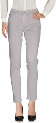 AG Adriano Goldschmied Casual pants