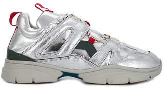 4fd37b657f7 Isabel Marant Men's Shoes | over 10 Isabel Marant Men's Shoes ...