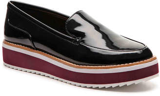 Crown Vintage Mireicia Wedge Loafer - Women's