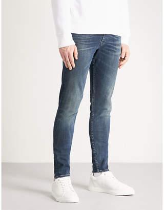 Polo Ralph Lauren Eldridge slim-fit skinny jeans