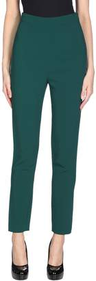 Castaner Casual pants