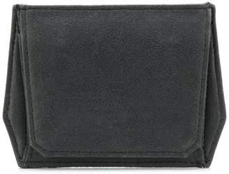 Julius faded card holder
