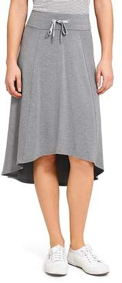 Athleta Beachcomber Midi Skirt