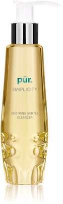 PUR Cosmetics PÜR Simplicity Facial Cleanser for Sensitive Skin