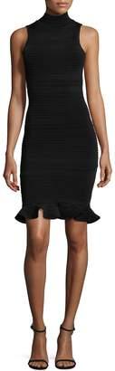 Arc Women's Lena Bodycon Dress