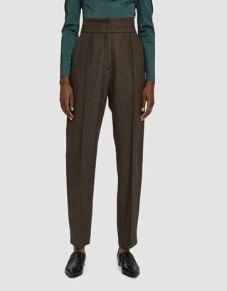 Rachel Comey Tidy Civil Wool Pant