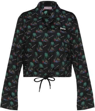 Palm Angels Jackets