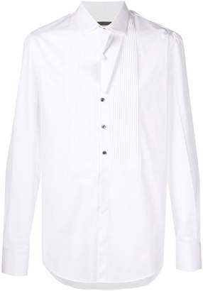 DSQUARED2 dinner shirt