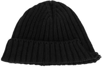 Diesel K-Free hat