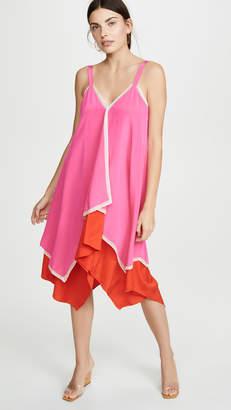 Diane von Furstenberg Wren Dress
