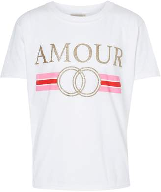 Next Lipsy Girl Amour Tee