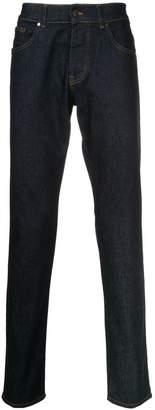 Kent & Curwen straight jeans