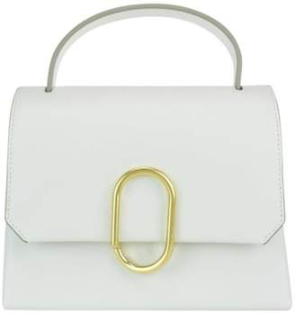 3.1 Phillip Lim Alix Mini Top Handle Satchel