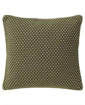 Sheridan South Point Cushion