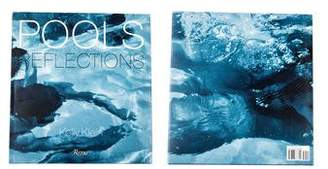 Rizzoli Pools: Reflections