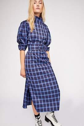 Style Mafia Gemna Dress