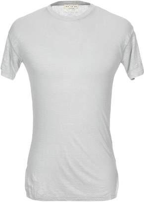 Ma Ry Ya MA'RY'YA T-shirts