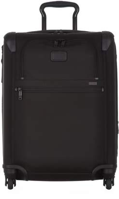 Tumi Continental Four-Wheel Carry-On Case (56cm)