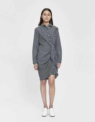 Stelen Leslie Striped Dress