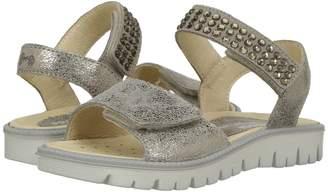 Primigi PAX 13825 Girl's Shoes