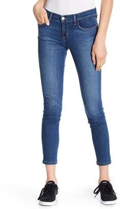 Siwy Denim Sara Faded Jeans
