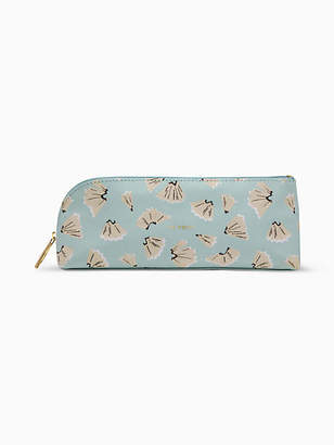 Kate Spade On point pencil case