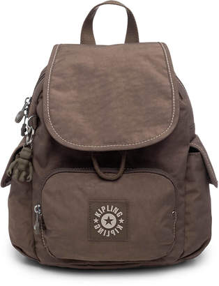 Kipling Citypack City Pack Extra Small Backpack