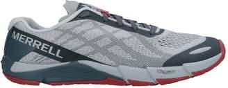 Merrell Low-tops & sneakers - Item 11581819IF