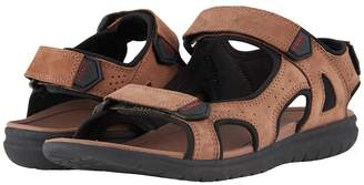 Vionic Neil Men's Sandals