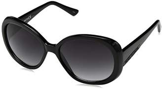 Vince Camuto Women's VC624 OX Aviator Sunglasses