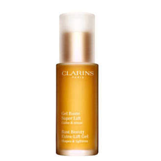 Clarins Bust Beauty Extra-Lifting Gel