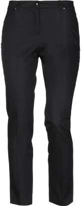 Pucci L.P. di L. Casual pants - Item 13281770DW