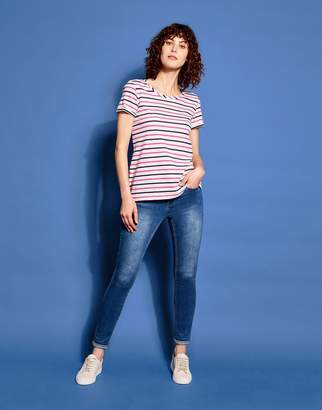 Joules Clothing Nessa Jersey Thirt