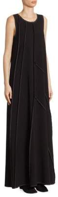 The Row Didi Maxi Dress