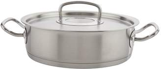 Fissler Professional Collection Roasting Dish (24cm)