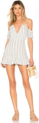 Ale By Alessandra x REVOLVE Benita Dress