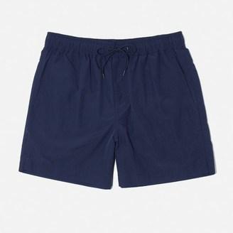 The Swim Short $45 thestylecure.com