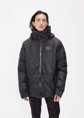 Canada Goose Tactical Brigade Jacket