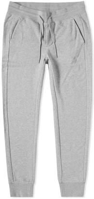 Moncler Classic Jersey Sweat Pant