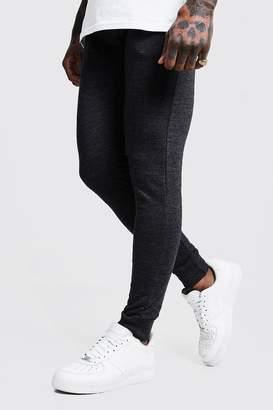 4b5f871c Skinny Charcoal Trousers Men - ShopStyle UK