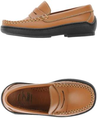 Gallucci Loafers - Item 44922597