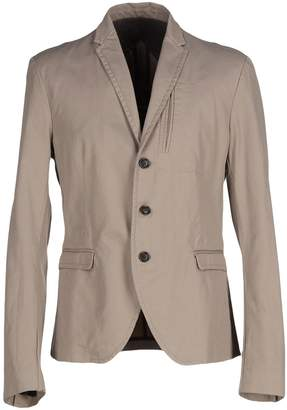 Gazzarrini Blazers - Item 49175614