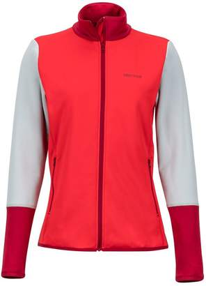Marmot Wm's Thirona Jacket