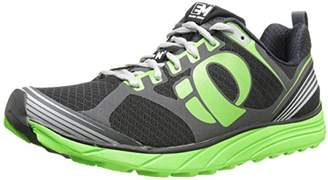 Pearl Izumi Men's EM Trail M 2 B/G Running Shoe